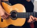 50.- Guitarra II