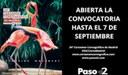34º Certamen Coreográfico de Madrid