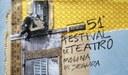 51 edición del Festival de Teatro de Molina de Segura