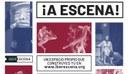IBERESCENA ofrece un espacio virtual propio para los artistas iberoamericanos