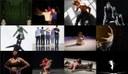 Aerowaves busca coreógrafos emergentes en Europa
