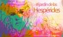 'El Jardín de las Herpérides', nueva producción de Alicia Soto-Hojarasca