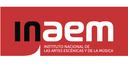 Ampliación del cierre de los escenarios del INAEM y política de devolución de entradas