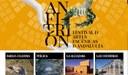ANFITRIÓN, nuevo Festival de Artes Escénicas de Andalucía