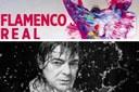 Antonio Canales cierra el ciclo 'Flamenco Real' del Teatro Real