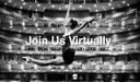 Ballet Nacional de Canadá on line