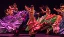 El Ballet Nacional de España retoma las giras aplazadas por la pandemia