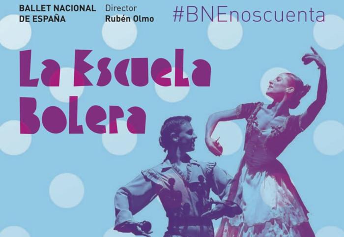 #BNEnoscuenta, propuesta pedagógica para compartir con los más pequeños