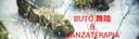 Butô y Danzaterapia online