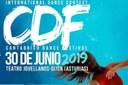 Cantábrico Dance Festival/ International Dance Contest
