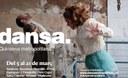 La nueva edición de 'Dansa Metropolitana' reivindica el tejido local barcelonés