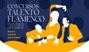 """Concurso Talento Flamenco de Baile """"Manolo Soler"""" 2020"""