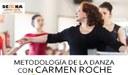 Cursos de Verano en el Centro Superior de Artes Escénicas SCAENA Carmen Roche 2021