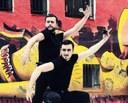 Daniel Doña proyecta la danza española hacia el continente africano