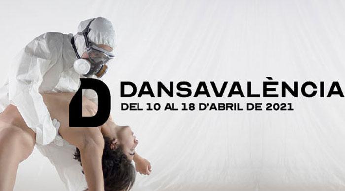 Dansa València 2021