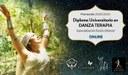 Diploma Universitario en Danza Terapia-Especialidad en Danza Fusión Oriental OFD. Séptima Promoción 2020/2021