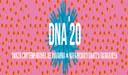 DNA 2020