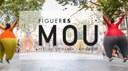 Figueres es MOU 2019