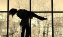 'La naturaleza del silencio', nueva producción de Babirusa Danza