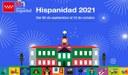 Hispanidad 2021