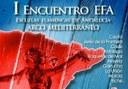 I Encuentro de Escuelas Flamencas de Andalucía