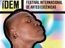 IDEM 2019. Festival Internacional de Artes Escénicas