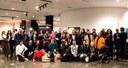 La Asociación de Compañías y Profesionales de la Danza en Andalucía entregó los X Premios PAD