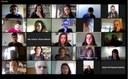 La Red de Teatros Alternativos celebró online su XXVII Congreso