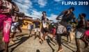 FLIPAS Festival Internacional de Palabra, Acción y Sonido 2019