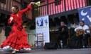 Los Concursos Talento Flamenco 2020 ya tienen sus veinte finalistas