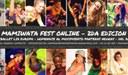 MAMIWATA FEST ONLINE