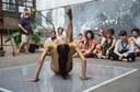 Paso a 2, socio español del nuevo proyecto europeo 'Performing Gender: Dancing in Your Shoes'