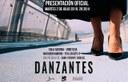 Presentación de la película documental 'Danzantes'