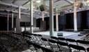 Programa de formación en producción y gestión Fabra i Coats-Fábrica de Creación