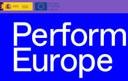 Próxima aprobación del programa Europa Creativa (2021-2027)