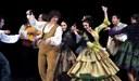 #QuédateEnCasa con el Teatro Real