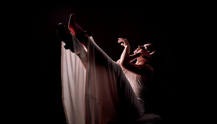'Nora' de Rajatabla Danza se presenta en Madrid y Leganés