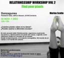 Realtionssship Workshop Vol. 2