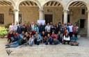 La Red de Teatros Alternativos concluye su XXVI Congreso y VIII Encuentros de Creación en Magalia