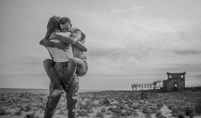 Sismògraf 2021 pone en danza a la comarca gerundense de la Garrotxa