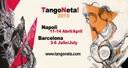 TangoNeta! Barcelona 2019