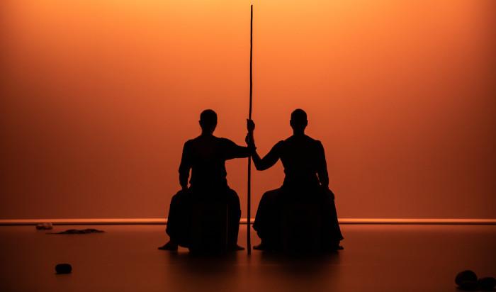 Teatros del Canal acoge el estreno de 'La consagración de la primavera' de Pina Bausch y 'common ground[s]' de Germaine Acogny y Malou Airaudo