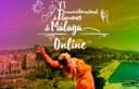 VI Seminario Internacional de Flamenco de Málaga. Online