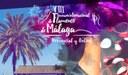 VIII Seminario Internacional de Flamenco de Málaga 2022