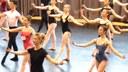 Audiciones para obtener becas de participación en VALENCIA ENDANZA 2020