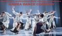 Audiciones en Kamea Dance Company