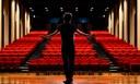Ayudas de la Comunidad de Madrid para teatro y danza 2021