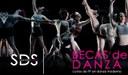 Becas Dance Academy - FP danza moderna