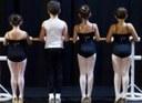 Becas Fundación para la Danza Víctor Ullate