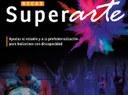 Becas SuperArte